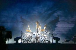 X JAPAN Wembley Arena 2017 review