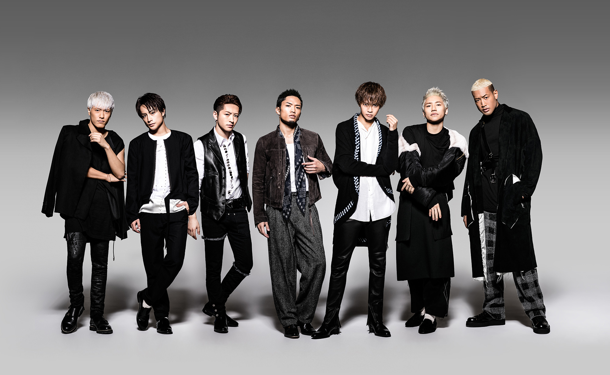 GENERATIONS-from-EXILE-TRIBE-World-Tour-
