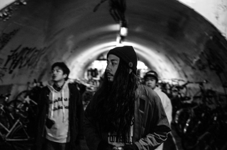 waterweed interview 2017